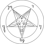 180px-Simple_Seal_of_Baphomet.svg[1].png