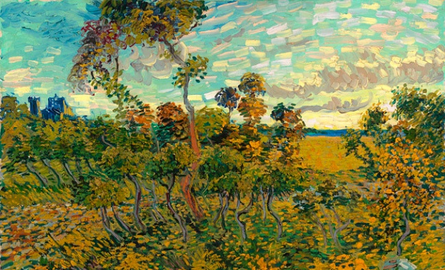 1327255-R3L8T8D-650-Vincent-van-Gogh--Sunset-at-Montmajour-1[1].jpg