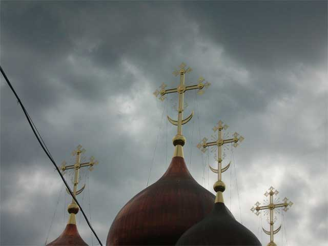 orthodox-cross-moon.jpg